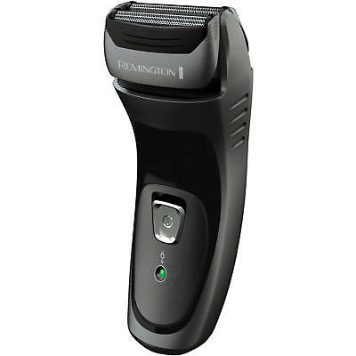 Remington F3900 Flex and Pivot Foil Shaver