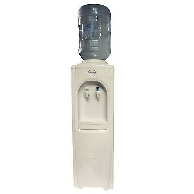 Waterworks B5 Bottle Top Water Cooler Hot Cold Chiller B5C B5CH BB5CH Coolers