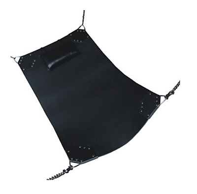 SEX SWING HEAVY DUTY LEATHER PLAY ROOM/Sex SLING 100% ADULT PLAY ROOM FUN