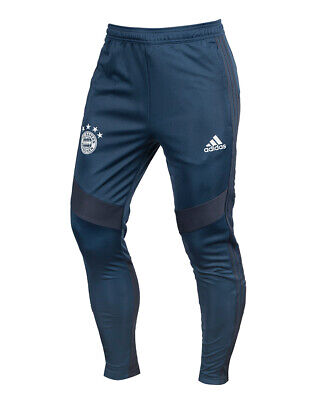 Details about Adidas Men Essential 3S Tapered Pants Training Navy Running Jogger Pant DU0457