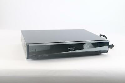 PANASONIC DMP-BD55EG BLU-RAY DISC PLAYER DRIVER FOR PC