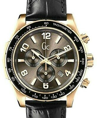 MadeChronograph Guess Guess MadeChronograph WatchX51001g1sNewIn CollectionSwiss CollectionSwiss Guess WatchX51001g1sNewIn WatchX51001g1sNewIn MadeChronograph CollectionSwiss JFTl13cK