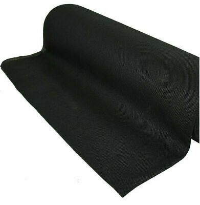 Fabric Killer Garden Weed Control Guard Fabric Sheet Stop Weed No More Weed