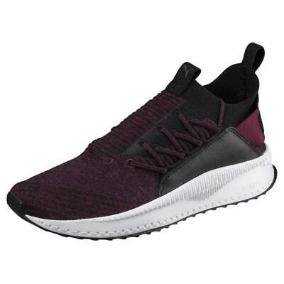 PUMA SELECT TSUGI Jun Baroque Viola T48566 Sneakers Uomo