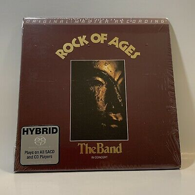 THE ROCK OF Ages Bible Kjv Study Edition 2Nd Edition (2008