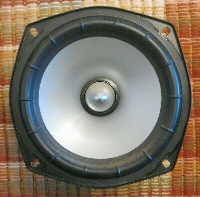 Energy Woofer / CB-10 & CF-70 / Beautiful Condition