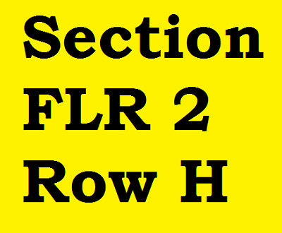 2 Tickets JOJO Siwa John Paul Jones Arena Charlottesville VA Sunday 09/29/2019