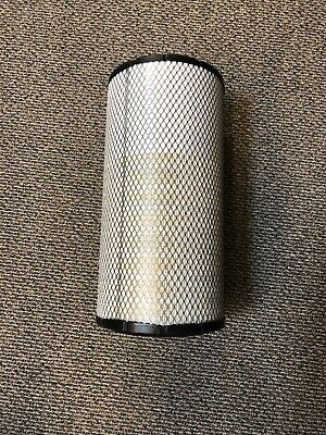 BALDWIN FILTERS Outer Air Filter,Radial, RS3884