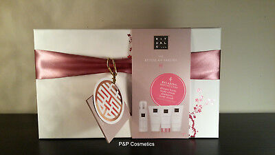 Rituals The Ritual of Sakura Gift Set Small.Next Object Free Shipping