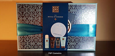 Rituals The Ritual of Hammam Gift Set Small Next Objects Free Shipping