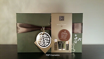 Rituals The Ritual of DAO Gift set Small.Next object free shipping.