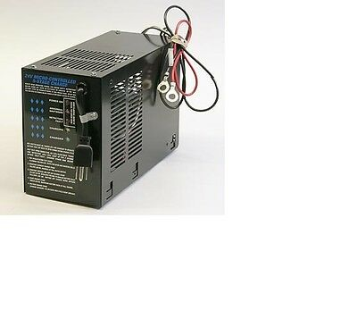 2048079 Battery Charger For Hyster W40Z / W45Z