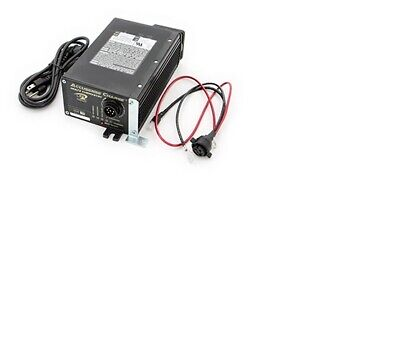 Hyster Battery Charger 4075269