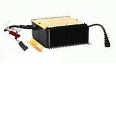 JLG Battery Charger Part # 1001128737 - New