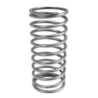 2065-156A Albright SW201 and SW202 Moving Contact Return Spring