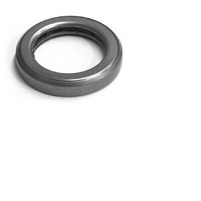 Aa-30 Thrust Bearing For Pallet Mule (Wesley) Aa5000 And Aa5500 Frame