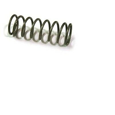 65245 Spring For Bt L2000, L2300, L2000-U And L2300-U Hydraulic Unit