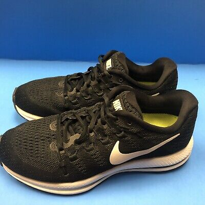 NIKE WOMENS AIR Zoom Vomero 14 Running Shoes AH7858 002 Size