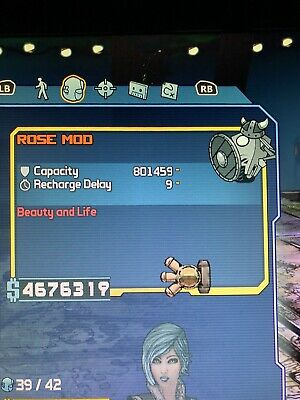 BORDERLANDS 2 | Legendary & Rare Weapons + Gear Drop Bundles