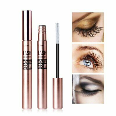 ForLash Eyelash Enhancing Serum Eybrow Growth Rapid Long Lash Boost thicker %N