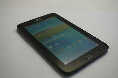 "Samsung Galaxy Tab 3 Lite SM-T116 8GB - 7"" - Android - WiFi - Black"