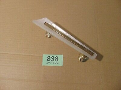 Vintage Retro Door  Handle 838