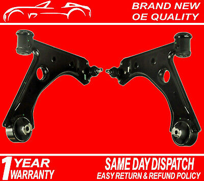 FIAT PUNTO MK2 FRONT LOWER SUSPENSION WISHBONE CONTROL ARM BALL JOINT 1999-2006