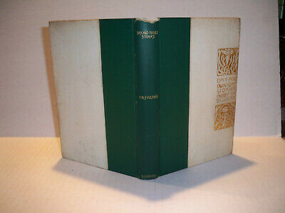 Day and Night Stories T. R. Sullivan 1st Ed 1890 hardcover
