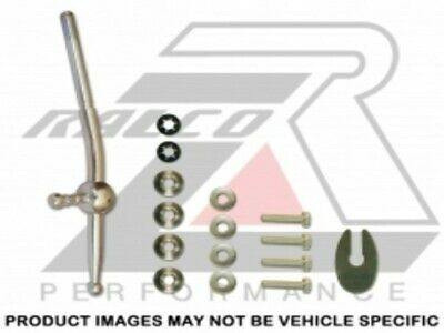Ralco RZ 914136 Short Throw Shifter Full Replacement Assembly fit Honda Civic