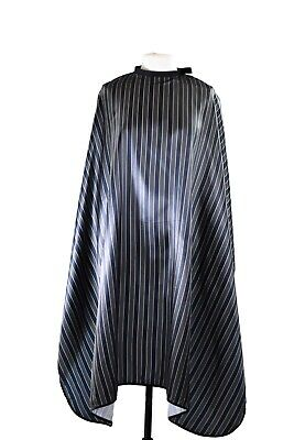 New Cover N Style Samson Oversized Haircutting Styling Barber Salon Stylist Cape