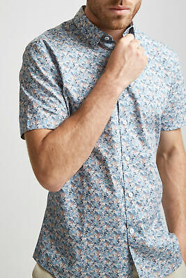 NEW SABA Albion Shirt  Other