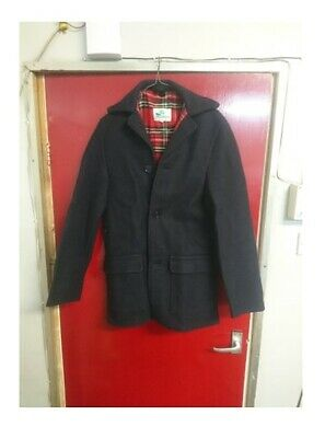 Donkey Jacket SMALL