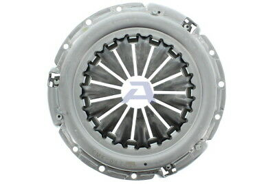Clutch Pressure Plate for Mitsubishi Canter Fuso 263mm ME500194