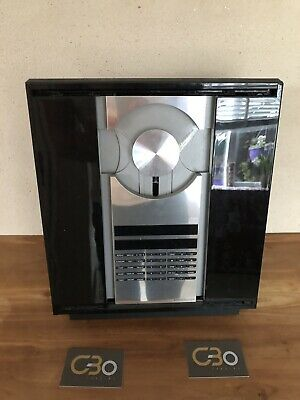 Bang & Olufsen Beosound 3000. For Repair Or Parts. No glass !