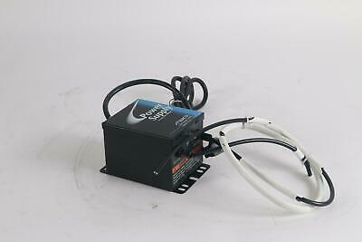 Simco 4000464 F167 Static Eliminator Power Supply Unit
