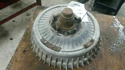 1964 Buick Electra Right Front Brake Drum Aluminum 45 Fin W/Hub 550659
