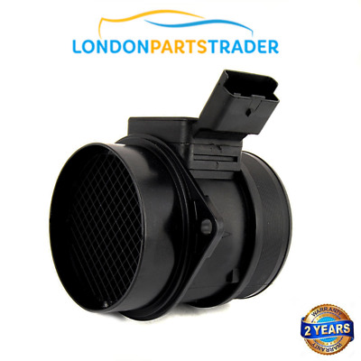 BOLK Air Flow Sensor For CITROEN C5 C8 PEUGEOT 406 BOL-199017