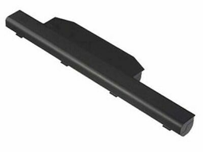 Replacement Battery For Fujitsu Fpcbp405Aq
