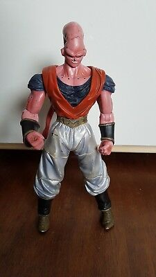 💕2002 DRAGON BALL Z BUU action figure 25cm TAFUN 💕