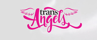 TransAngels Account | Private | 1 Year Subscription