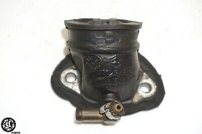 06 07 08 09 10 11 12 Vespa Lx Lxv 150 Induction Joint With U.P 849465