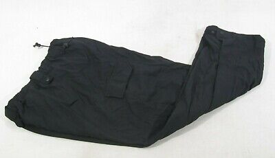 Ex Police Karrimor Special Forces Jacket Waterproof /& Breathable A1136