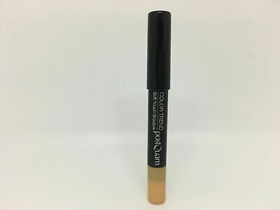 POSTQUAM Color Trend Soft Touch Shadow Gold