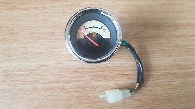 Fuel Level Gauge for Baimo, Direct Bikes, Pioneer (FLGE003)