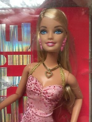 July Sale Hurry Before Price Increases! Barbie Fashionista Sweetie