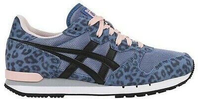 Womens Girl Onitsuka Tiger Alvarado Retro Casual Trainers Sneakers Shoes Size UK