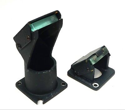Optical Gaging Products OGP 421917 optical comparator 2 part Periscope