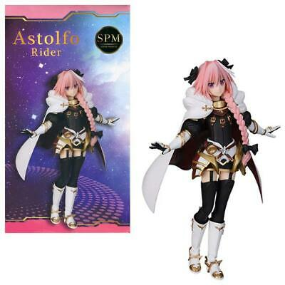 FIGURE FATE STAY NIGHT EXTELLA SABER LILY 1//7 SCALE STATUA STATUE ANIME MANGA #1