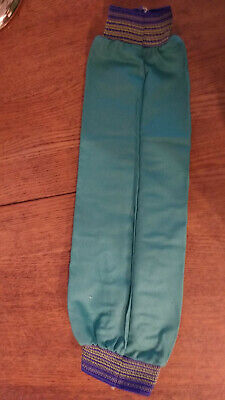 Brand New,23,Inch cotton FR Welding Sleeves( Buy one pair get one free)