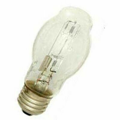 REPLACEMENT BULB FOR PHILIPS 100Q//CL-120V 1H 100W 120V